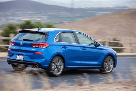 Reviews Of Hyundai Elantra by 2018 Hyundai Elantra Reviews And Rating Motor Trend
