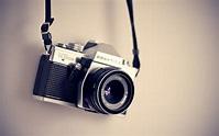 photography, Camera, Technology Wallpapers HD / Desktop ...