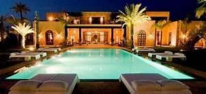 incroyable les plus belles maison du monde 4 de star With la plus belle maison du monde avec piscine