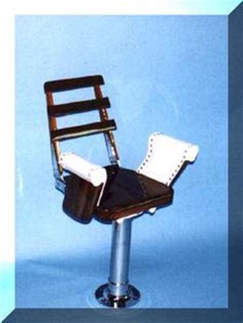 1000 images about fishing chairs on used