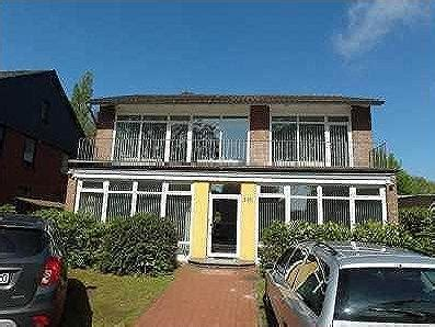 Haus Kaufen In Bremen Aumund by Immobilien Zum Kauf In Aumund Hammersbeck