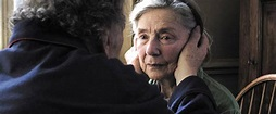 Amour movie review & film summary (2013)   Roger Ebert