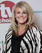 Still Open All Hours' Sally Lindsay dishes on Moving On ...