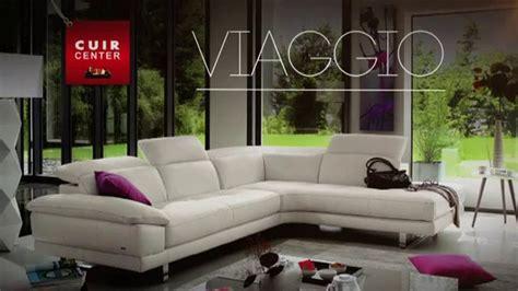 cuir center canapé d angle le corbusier fauteuil 15 mobilier maison canape d angle