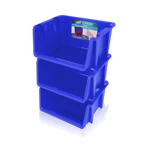 stackable bin storage cabinets stackable storage bins classroom stacking bins primary
