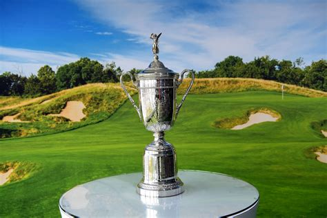 open golf championship continues