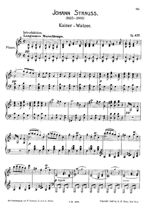 The entertainer is a 1902 classic piano rag written by scott joplin. The Entertainer   Free Printable Sheet Music for Easy/Level 3 Piano Solo   Creati…   Elementary ...