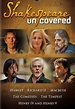 Watch Shakespeare Uncovered Episodes Online   SideReel