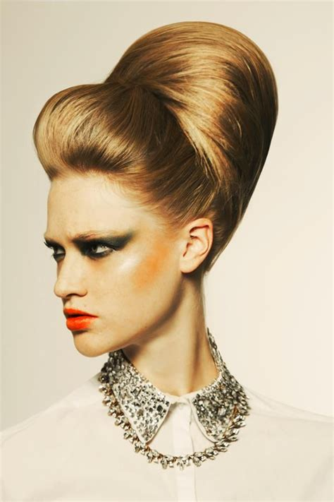 Retro 60s Hairstyles by 133 Best Images About 60 S Retro On Retro Hair
