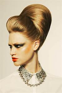 133 Best Images About 6039s Retro On Pinterest Hairstyles