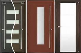 Desain Model Daun Pintu Rumah Minimalis Gambar Model Desain Kusen Pintu Jendela Minimalis Apps Contoh Gambar Model Desain Jendela Rumah Minimalis Rumah Minimalis Modern Desain Kusen Minimalis Pintu Dan