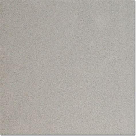 free sles cabot porcelain tile redwood series