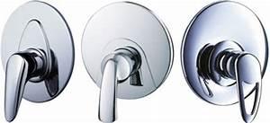Duscharmatur Ideal Standard : armaturenumbau ohne fliesenarbeiten ~ Buech-reservation.com Haus und Dekorationen