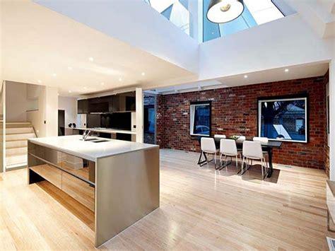 industrial home interior design modern industrial interior design industrial modern