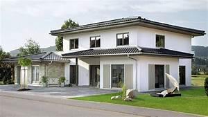 Stadtvilla Mit Garage : hohenstein oberstetten haus in 2019 schw rer haus ~ A.2002-acura-tl-radio.info Haus und Dekorationen