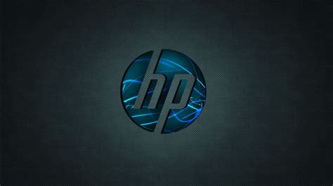 HD HP Wallpapers Wallpaper Cave
