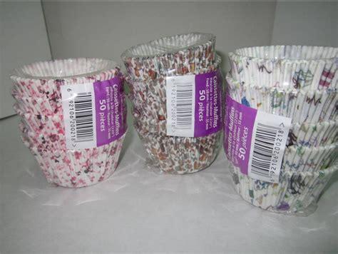 ou acheter pate a sucre ou acheter pate a sucre en magasin 28 images acheter de la p 226 te 224 sucre valoo fr o