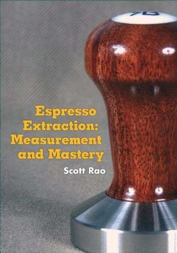 Coffee's mid notes seem to be harder to coax out of the grinds on days 0,1,2 and by about day 3 and on become increasingly easy to extract. 3 Coffee Books Every Barista Needs to Read | The Coffee ...