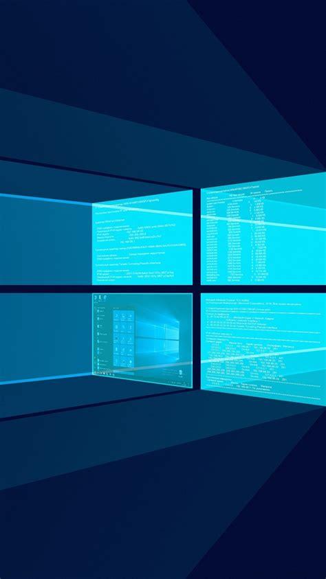 windows   uhd