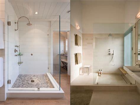 beautiful shower designs   love interior god