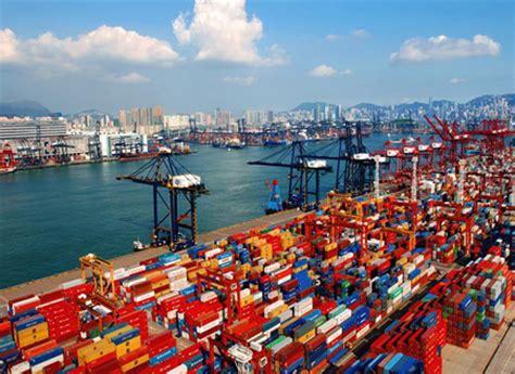 port de hong kong grogne d afrique b 233 nin pr 233 sidentielles 2016 s 233 bastien ajavon pour un nouveau port en eaux