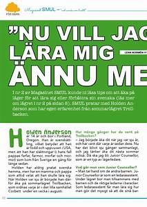 Ea Support Nummer : magasinet smul nummer 3 2015 by magasinet smul page 82 issuu ~ Markanthonyermac.com Haus und Dekorationen