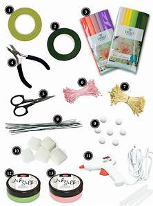 Deko Kitchen Shop : diy traumhafte lisianthus bl ten aus krepppapier deko kitchen ~ Orissabook.com Haus und Dekorationen