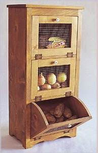 1000+ images about Kitchen/pantry storage ideas on