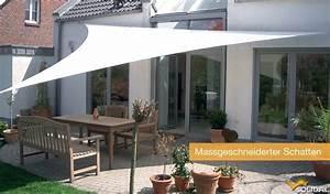 Sonnensegel Nach Maß Online : optimaler sonnenschutz durch fest installierte sonnensegel ~ Sanjose-hotels-ca.com Haus und Dekorationen