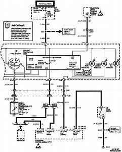98 Ls1 Alternator Exciter Wire - Ls1tech