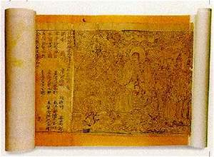 Image Gallery han dynasty paper