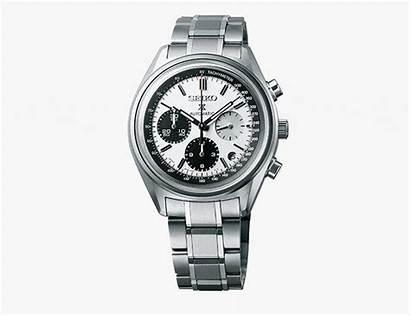 Seiko Prospex Watches Edition Anniversary Limited Presage
