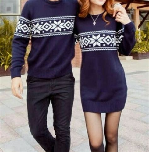 matching sweaters for couples winter swag
