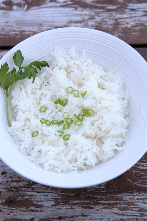 cuisiner les patissons comment cuisiner les patissons 28 images riz trouvez