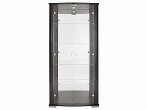 Conforama Deco Murale : vitrine murale conforama table de lit ~ Teatrodelosmanantiales.com Idées de Décoration