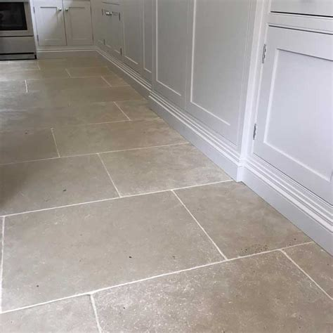 limestone floor tiles kitchen grey limestone tiles consulting 7113
