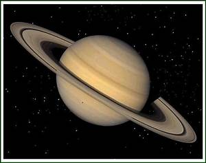 The meaning and symbolism of the word - Saturn | solar ...