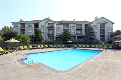 1 Bedroom Apartments Omaha Ne by Apartments For Rent In Omaha Ne Apartments
