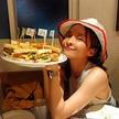 葉星辰 - Home   Facebook