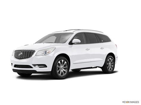 Ewing Buick Service by Ewing Buick Gmc Plano New Used Vehicles Buick