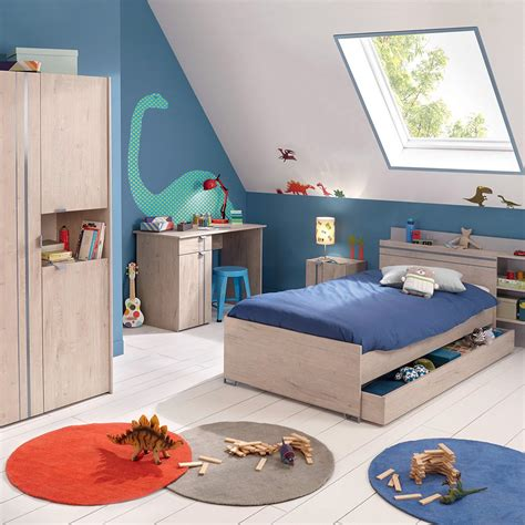 chambre d馗o idee rangement chambre fille