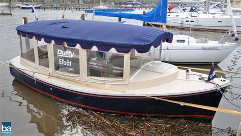 Duffy Boat Manufacturer by Duffy 22 Cg B 229 Tagent