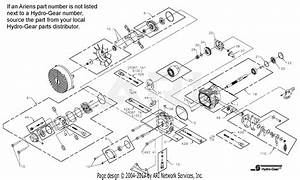 Air Lift Pump Wiring Diagram For Diagram For