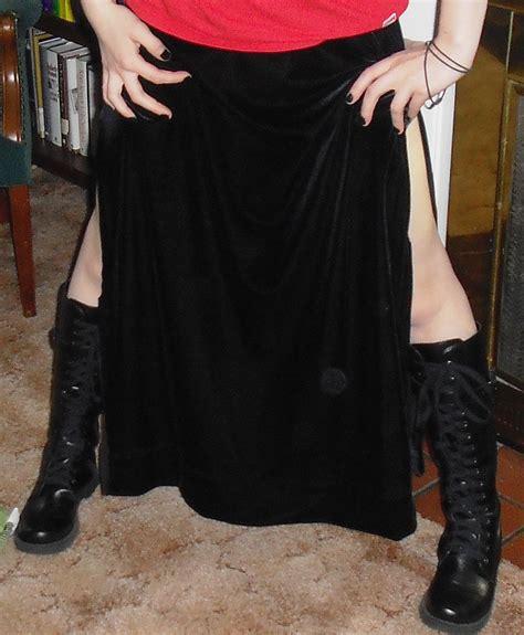 battle skirt     costume skirt dressmaking
