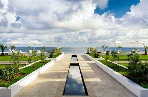 trident hotel villas port antonio jamaica