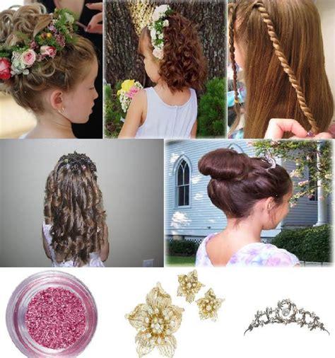 kids wedding hairstyles hairstyle  women man