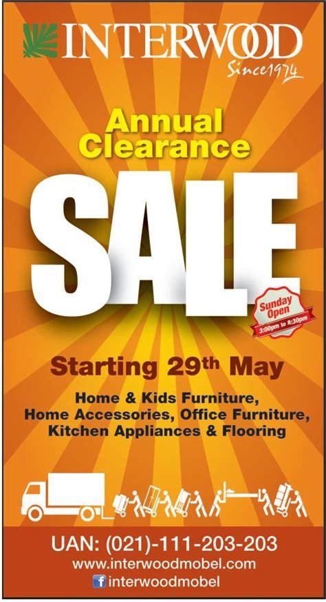Deals in Pakistan » Hot Deals / Discounts / Sale in