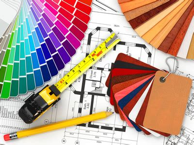 proguide start your interior design business