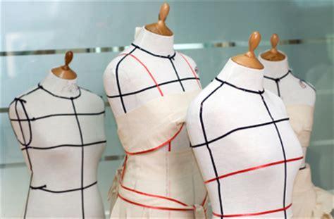 fashion designer description top fashion industry descriptions and trends