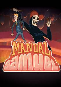 Manual Samuel Steam Key For Pc  Mac And Linux